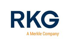 RKG, the original expert search marketing firm.